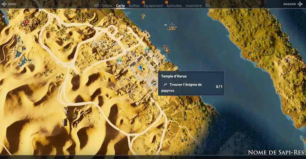 guide-papyrus-mer-de-sable-assassins-creed-origins-01