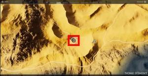 guide-papyrus-mer-de-sable-assassins-creed-origins-03