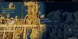 guide-papyrus-nome-de-kanopos-voie-de-la-nature-01