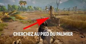 guide-papyrus-nome-de-kanopos-voie-de-la-nature-04