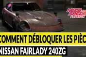 guide-pieces-Nissan-Fairlady-240ZG-need-for-speed-payback