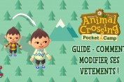 guide-pour-changer-ses-vetements-animal-crossing-pocket-camp