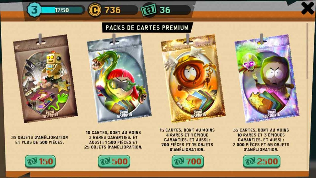 guide-south-park-phone-destroyer-packs-de-cartes-03
