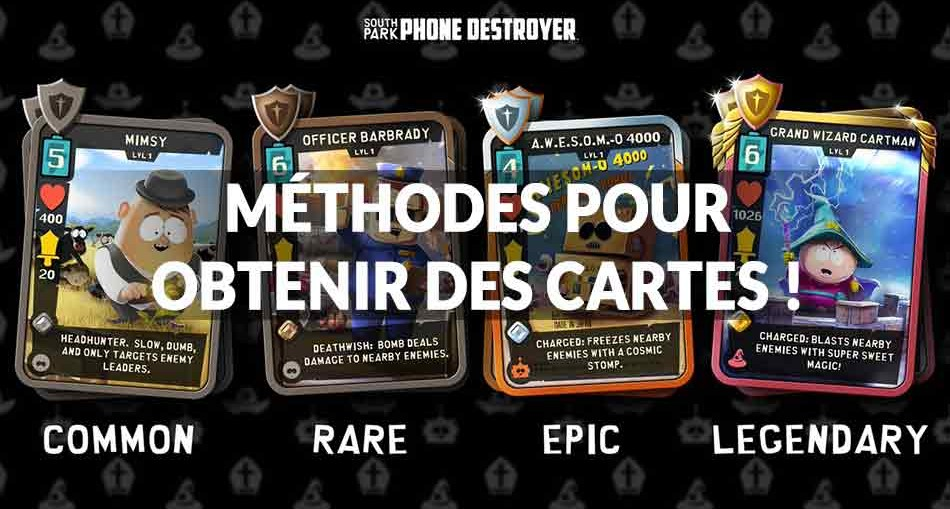 guide-south-park-phone-destroyer-packs-de-cartes
