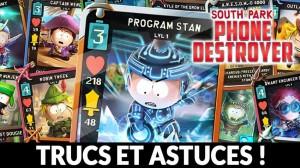 guide-south-park-phone-destroyer-trucs-et-astuces