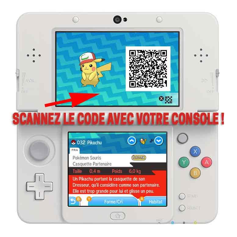 guide-trucs-et-astuces-pokemon-ultra-soleil-lune-03