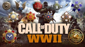 icone-liste-de-prestiges-call-of-duty-ww2