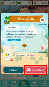 insectes-ile-bronzette-animal-crossing-pocket-camp-01