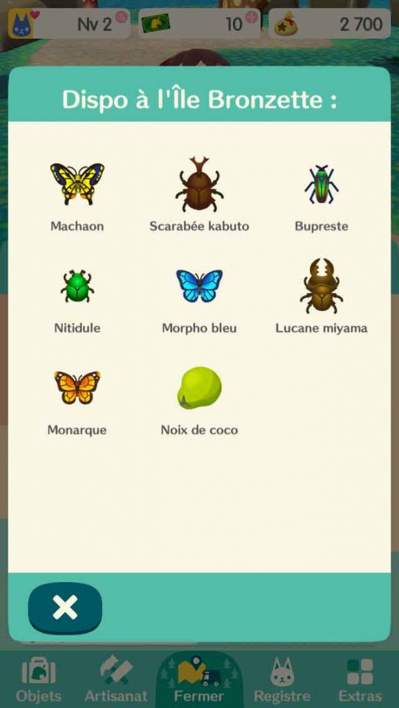 insectes-ile-bronzette-animal-crossing-pocket-camp-03