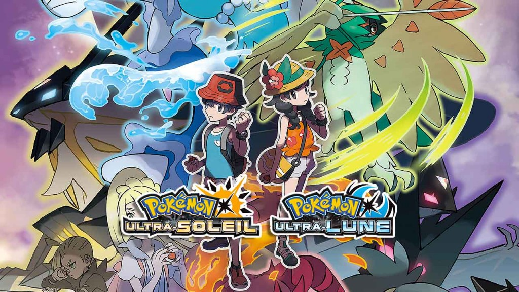 jeu-video-pokemon-ultra-soleil-lune