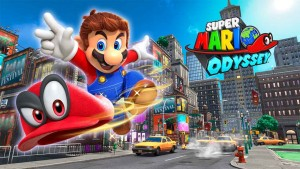jeu-video-super-mario-odyssey