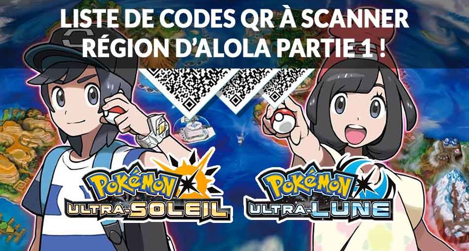 liste-codes-qr-a-scanner-pokemon-ultra