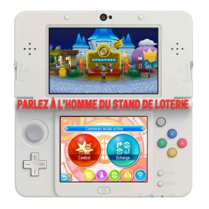 loterie-master-ball-pokemon-ultra