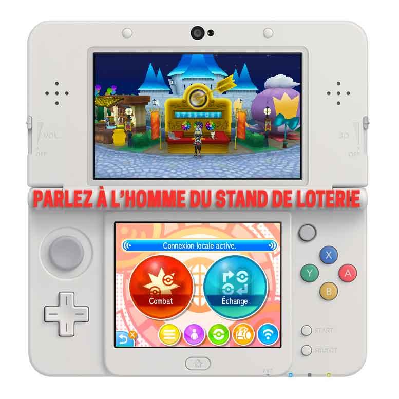 loterie-master-ball-pokemon-ultra