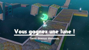 lune-60-guide-pays-des-sables-mario-odyssey-00