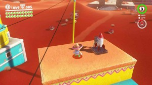 lune-60-guide-pays-des-sables-mario-odyssey-01