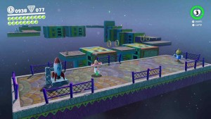 lune-60-guide-pays-des-sables-mario-odyssey-02