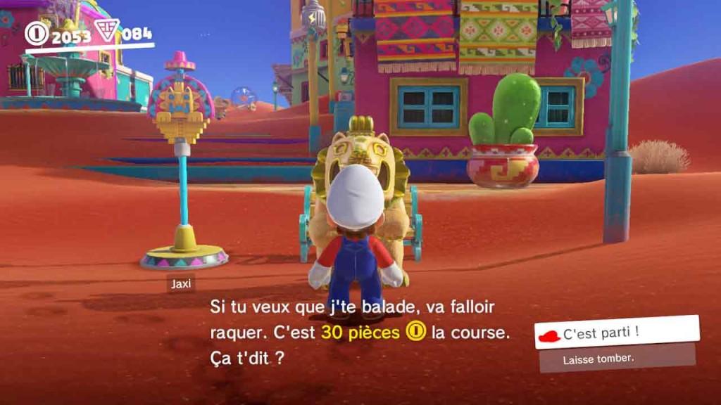 lune-course-a-dos-de-jaxi-58-pays-des-sables-mario-odyssey-01