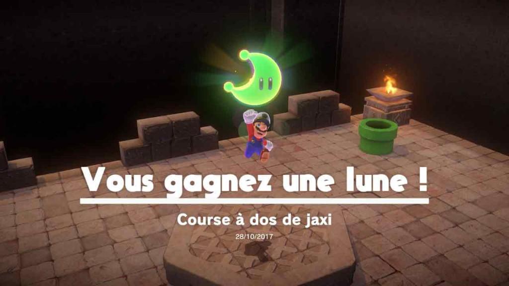 lune-course-a-dos-de-jaxi-58-pays-des-sables-mario-odyssey-04