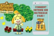 materiaux-ami-animal-crossing-pocket-camp
