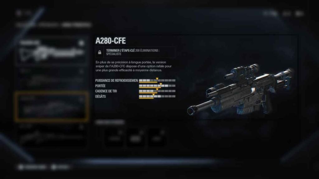 meilleure-arme-A280-CFE-star-wars-battlefront-2