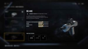 meilleure-arme-SE-44C-star-wars-battlefront-2
