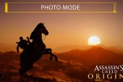 mode-photo-assassins-creed-origins