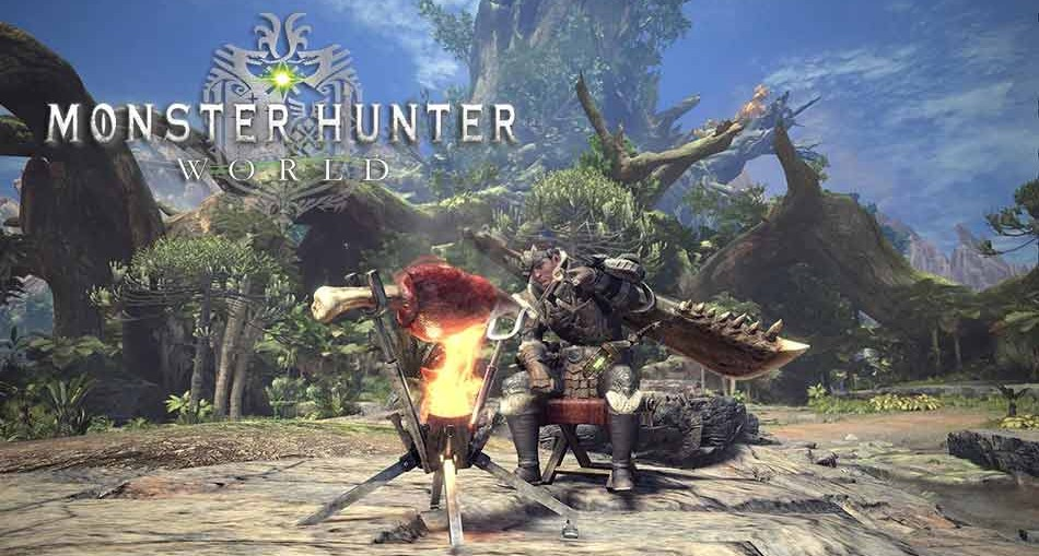 monster-hunter-world-version-beta-publique