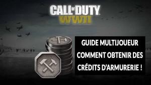 multijoueur-call-of-duty-ww2-credit-armurerie-facile
