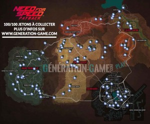 need-for-speed-payback-carte-des-100-jetons