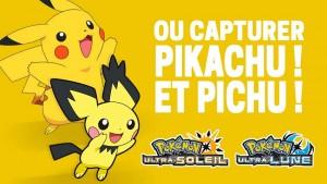 ou-capturer-pichu-et-pikachu-pokemon-soleil-lune