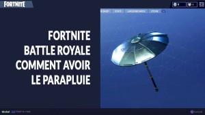parapluie-fortnite-guide-battle-royale