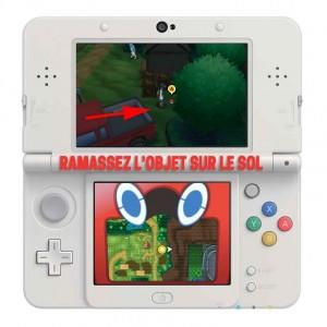 piece-rune-double-argent-pokemon-ultra-soleil-lune-01