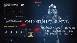 points-de-bataille-star-wars-battlefront-2