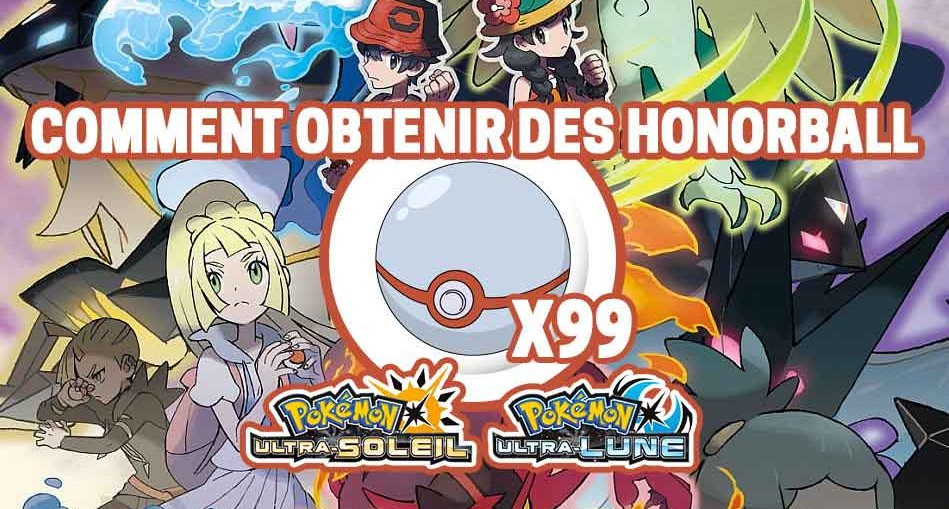 pokemon-ultra-astuce-pokeball-honorball-infinie