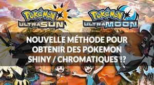 pokemon-ultra-methode-shiny-chromatique