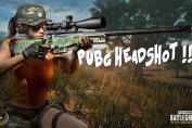 pubg-headshot-stream