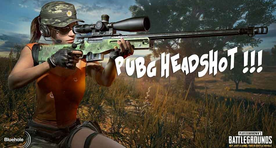 pubg-headshot-stream