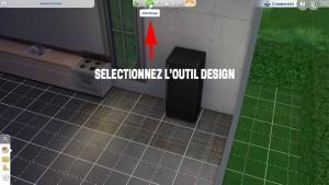 sims-4-mode-construction-changer-couleur-02