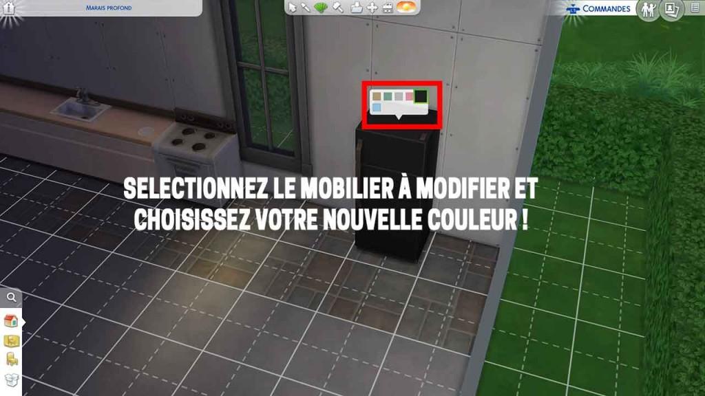 sims-4-mode-construction-changer-couleur-03