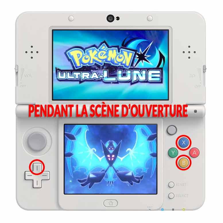 supprimer-une-sauvegarde-pokemon-ultra-lune-soleil-01