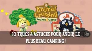 trucs-et-astuces-animal-crossing-pocket-camp