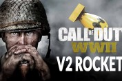 v2-rocket-bombe-nucleaire-cod-ww2