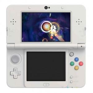 vortex-brillant-shiny-pokemon-ultra