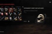 wiki-bonus-zombies-cod-ww2-Totengriff-mort-instantanee