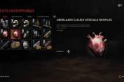 wiki-bonus-zombies-cod-ww2-Uberladen-jauge-speciale-remplie