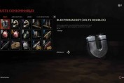 wiki-bonus-zombies-cod-ww2-elektromagnet-jolts-doubles