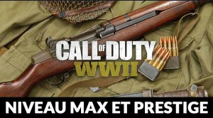 wiki-call-of-duty-ww2-niveau-max-prestige