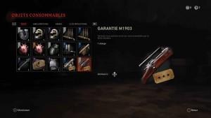 wiki-cod-ww2-mode-zombies-arme-M1903