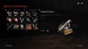 wiki-cod-ww2-mode-zombies-arme-MG15